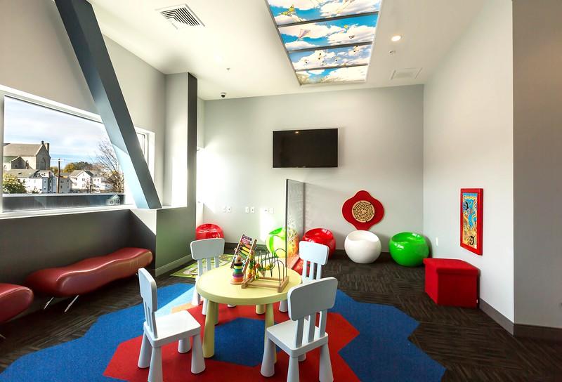 play room 2.jpg