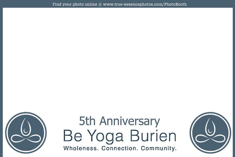 yoga overlay.jpg