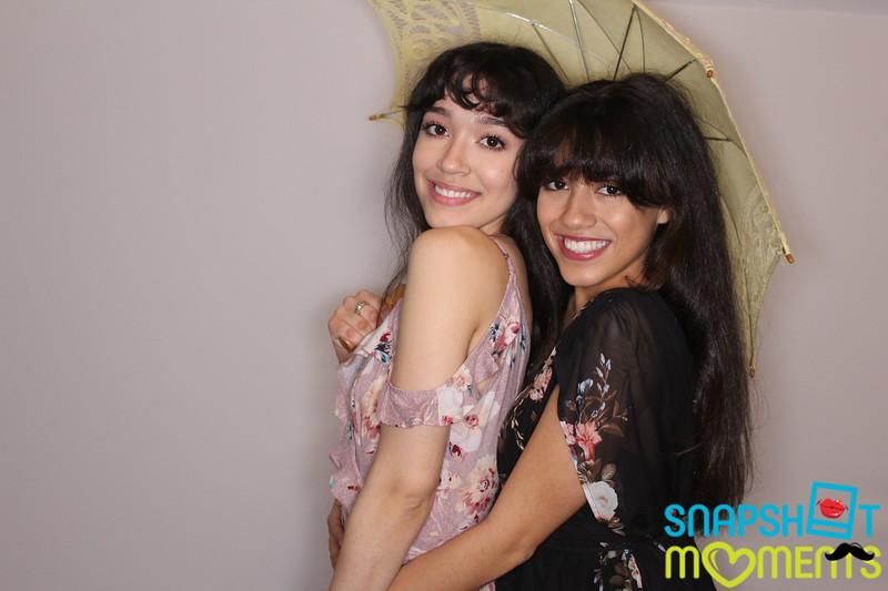 04-13-2019 - Yahaira & Radhame's Baby Shower_142.JPG