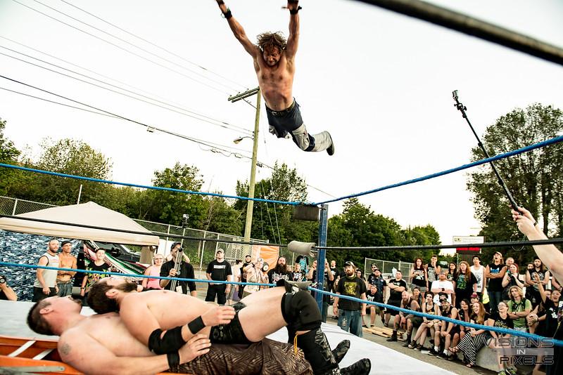 Wrestling07-18-15-3086.JPG