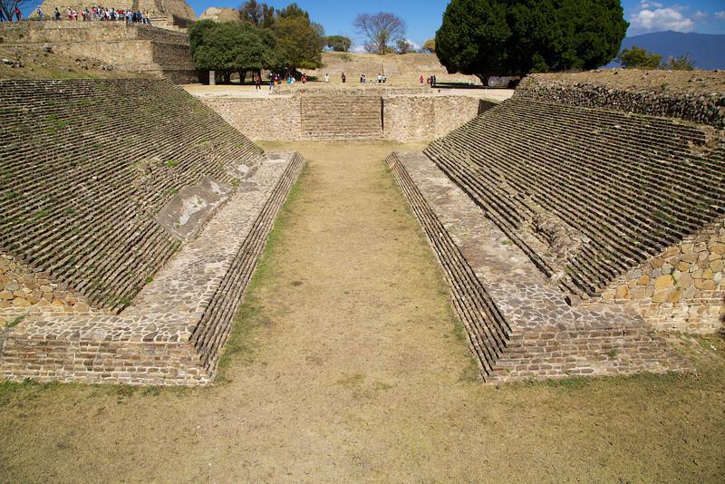 Roewe_Mexico 46.jpg