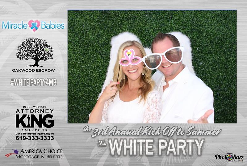 WHITE PARTY (3).jpg