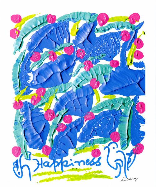 Happiness 06-3.jpg