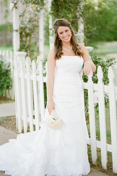 Marne Bridal Edits