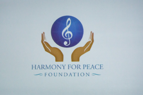 09-15-18 Harmony for Peace