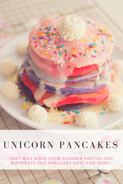 unicorn pancakes for the breakfast win.png