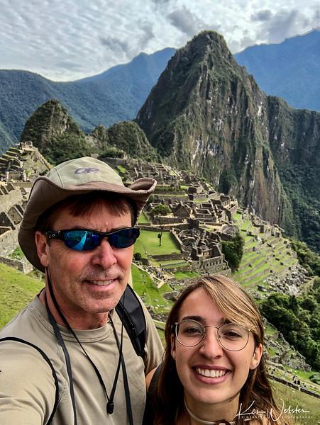 2018 Machu Picchu-68.jpg