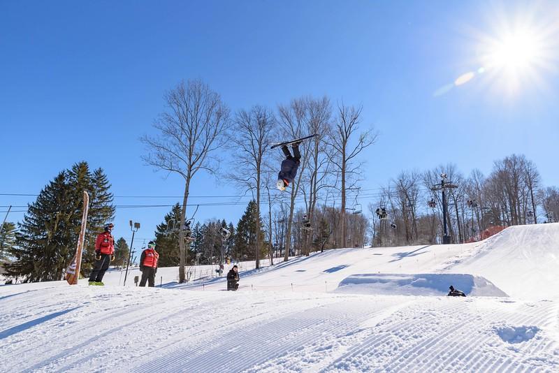 Big-Air-Comp_2-6-21_Snow-Trails-78979.jpg