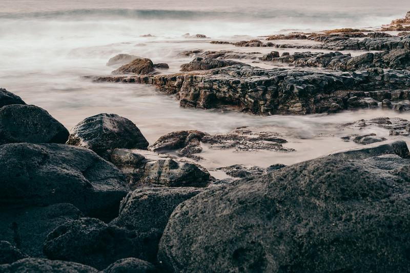 Hawaii20-154.jpg