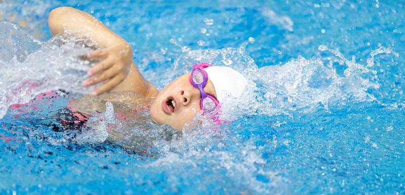 Swimming-46.jpg