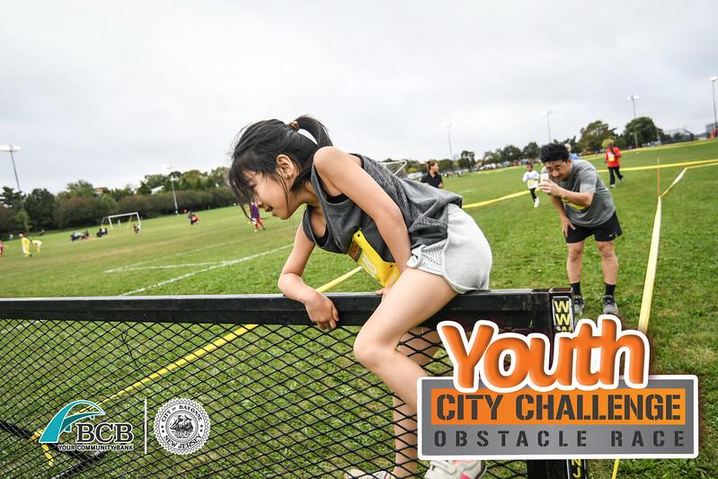 YouthCityChallenge2017-1115.jpg