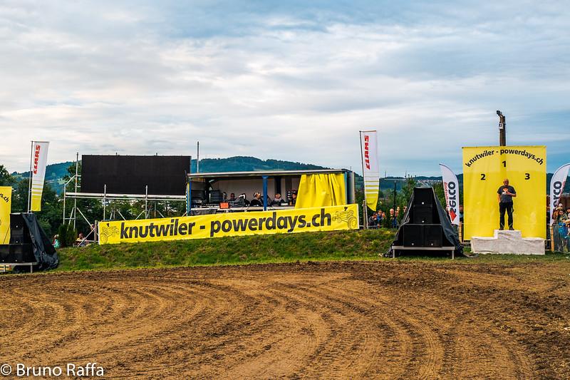 12 08 2017 TP Knutwil-1010014.jpg