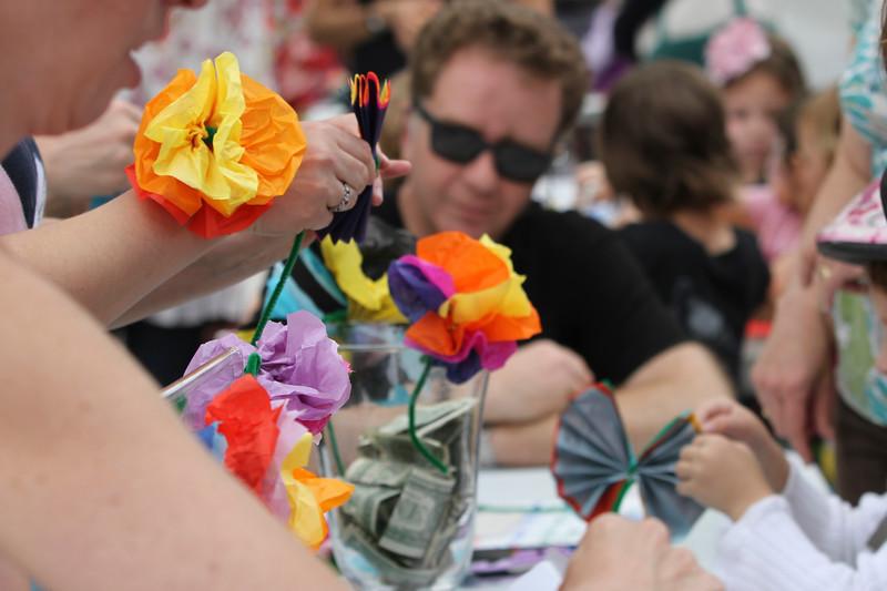 2011.05.21 Spring Fling.short.f-31.jpg