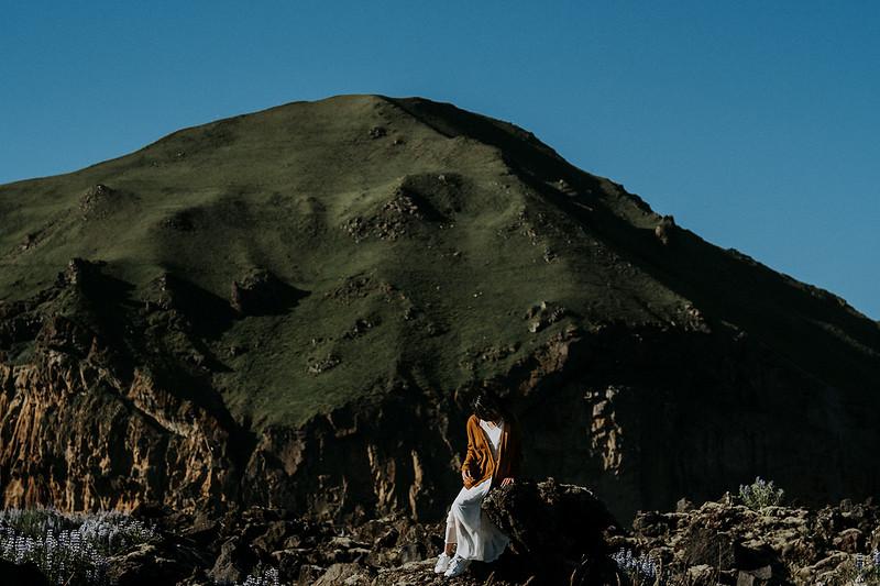 Tu-Nguyen-Destination-Wedding-Photographer-Iceland-Elopement-Fjaðrárgljúfur-16-67.jpg
