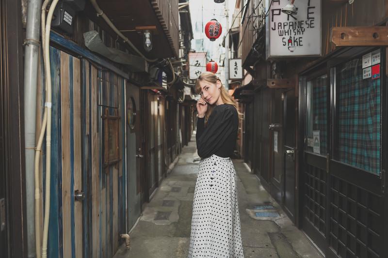 Batheny Tokyo-9056-Edit.jpg