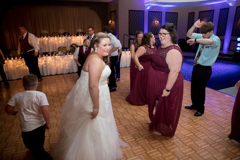 Amanda & Tyler Wedding 1083.jpg
