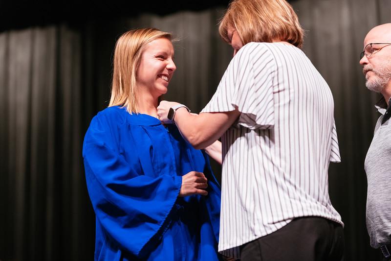 20190510_Spring Nurse Pinning Ceremony-9615.jpg