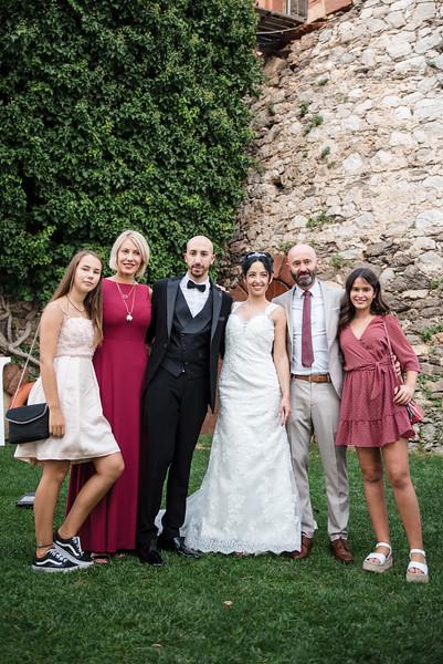 Natalia y Pablo Fotografia de boda Barcelona-803.jpg
