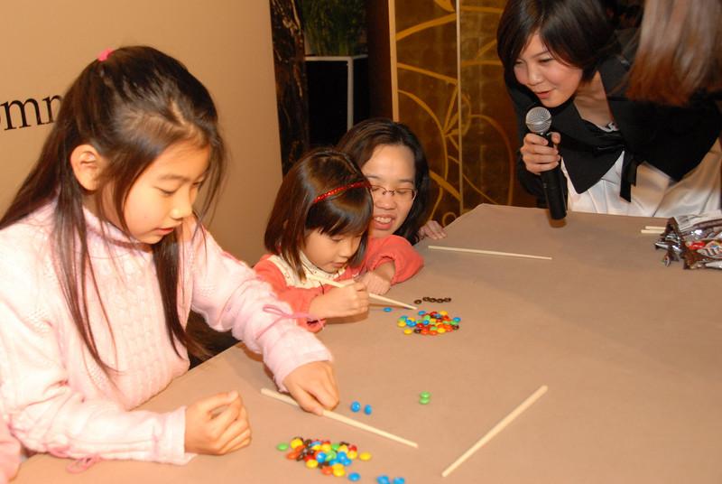 [20120107] MAYCHAM China 2012 Annual Dinner (42).JPG