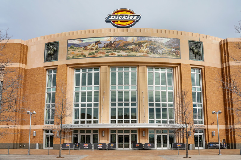 Dickies Arena-49.jpg