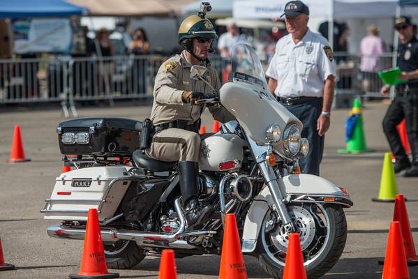 Rider 39