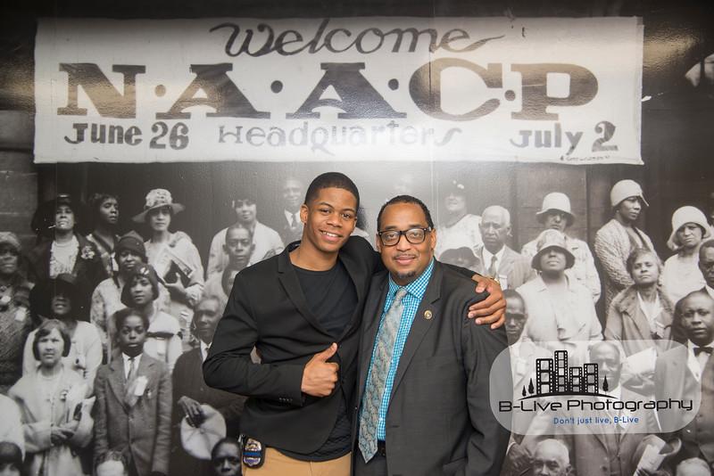 NAACP 2018 logo182.jpg