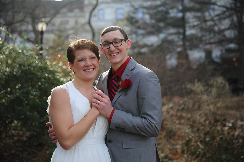 Central Park Wedding  - Regina & Matthew (80).JPG