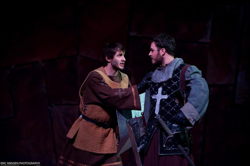 Macbeth-058.jpg
