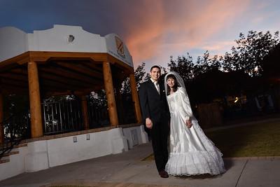 Wedding Photos-UNEDITED