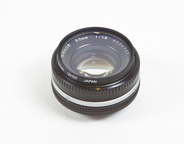 nikon50mm.jpg