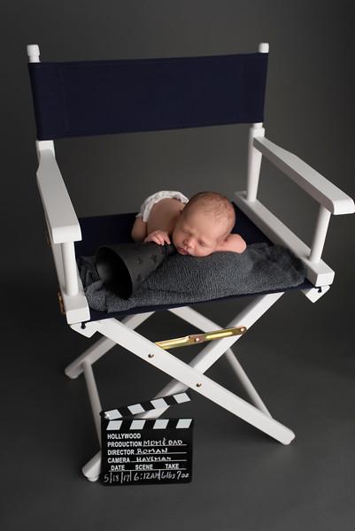newborn-photographer-theme-4642.jpg