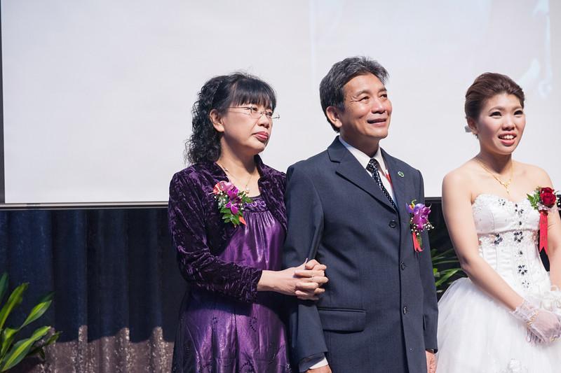 -wedding_16702588605_o.jpg
