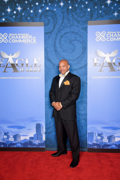 2017 AACCCFL EAGLE AWARDS STEP AND REPEAT by 106FOTO - 029.jpg