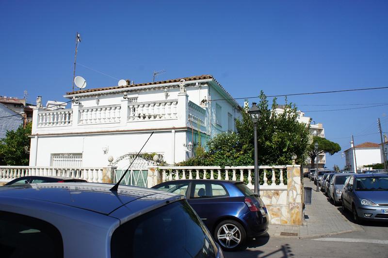 2011-08-697-Испания-Бланес.JPG