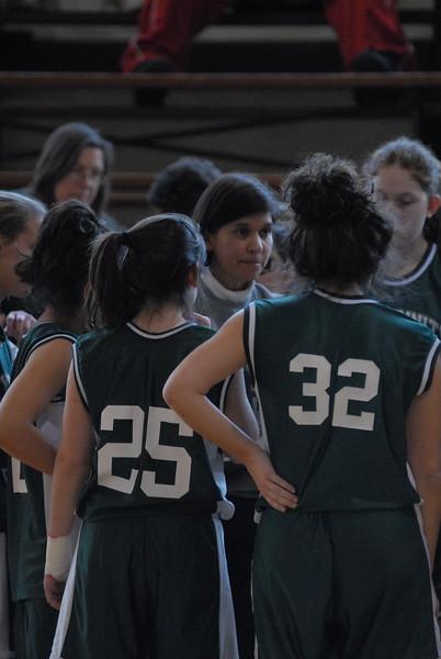 2008-02-17-GOYA- Basketball-Tourney-Warren_169.jpg