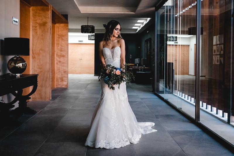 F&L (boda Norte 76 Juriquilla, Querétaro)-399.jpg