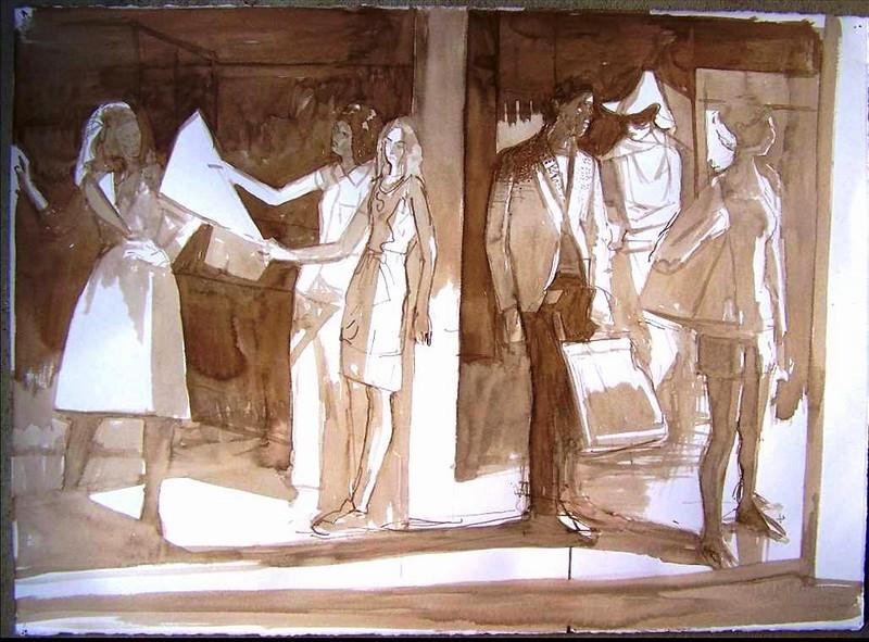 Lichtman Ink on paper 22x30 '10.jpg