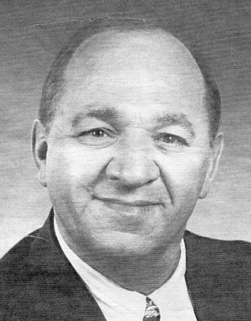 MichaelBoguslawski
