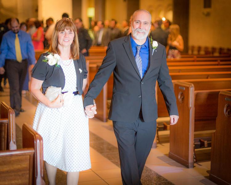 Kate and Jason-4670-2.jpg