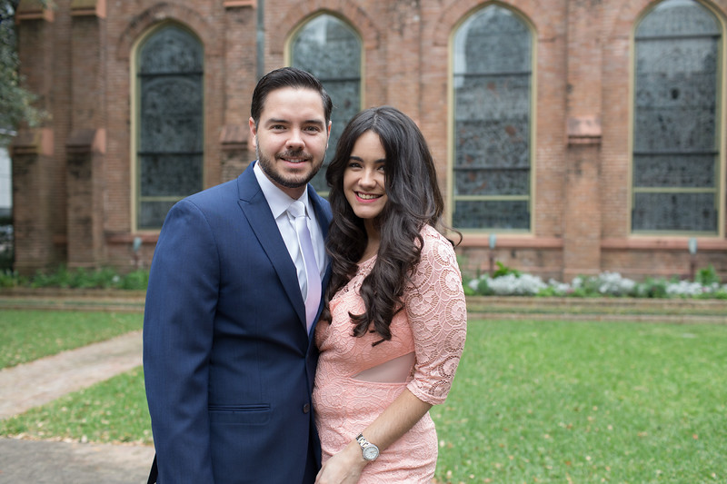 Houston Wedding Photography ~ Lauren and Andre-1311.jpg