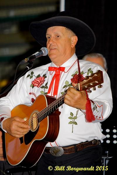 Randy Hollar - Alberta Legends at Servus Place 183