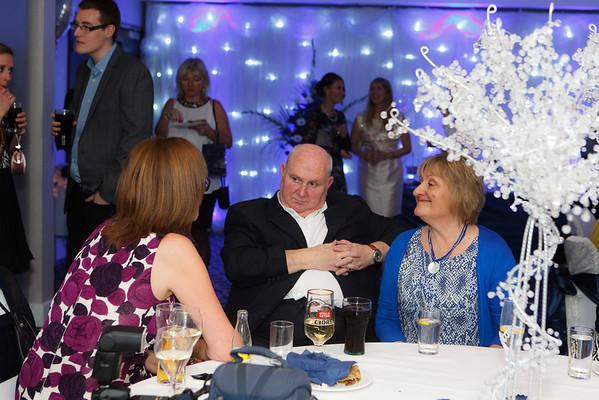 Phil & Gloria Croxon Wedding-657.jpg