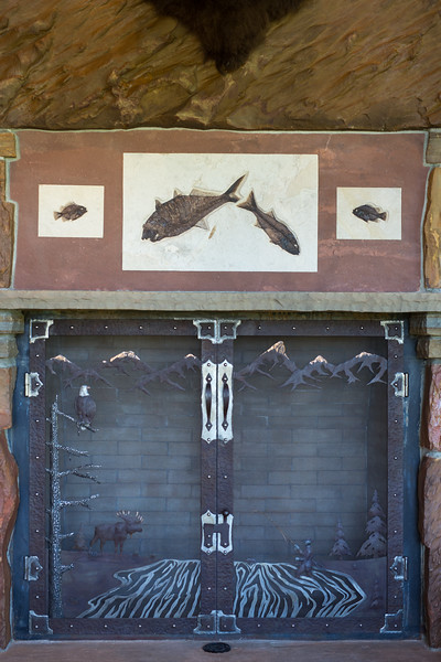 fireplace detail 2.jpg