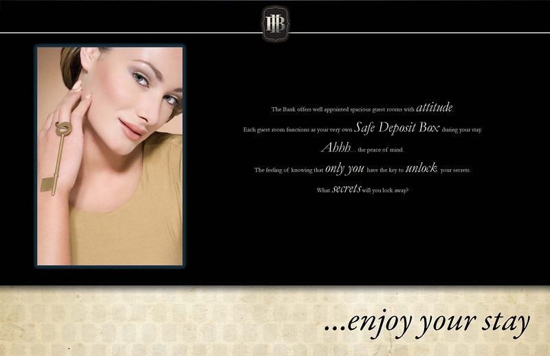 Bank Hotel Concept_Page_19.jpg
