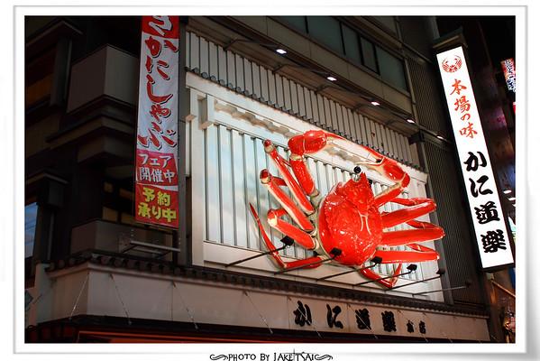 20121130 京阪神 D567 大阪奈良