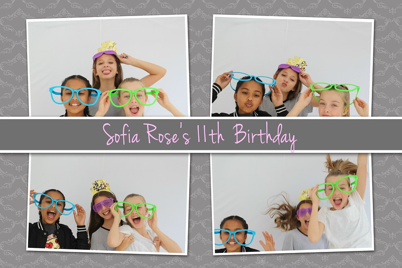 Sofia_11th_Birthday_Prints_00002.jpg