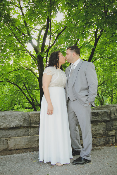 Angelica & Edward - Central Park Wedding-3.jpg