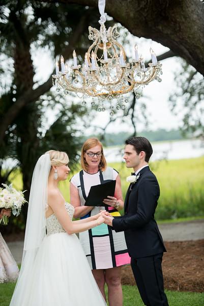 Cameron and Ghinel's Wedding159.jpg