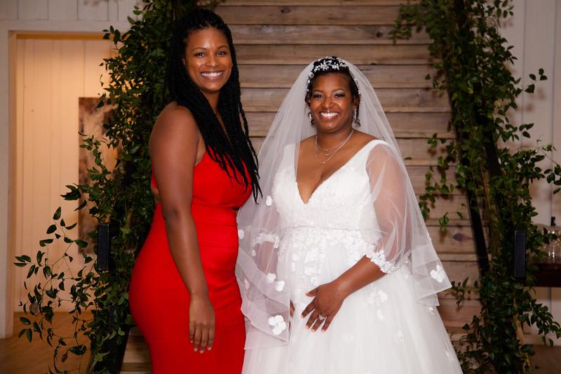 Wedding-7654.jpg