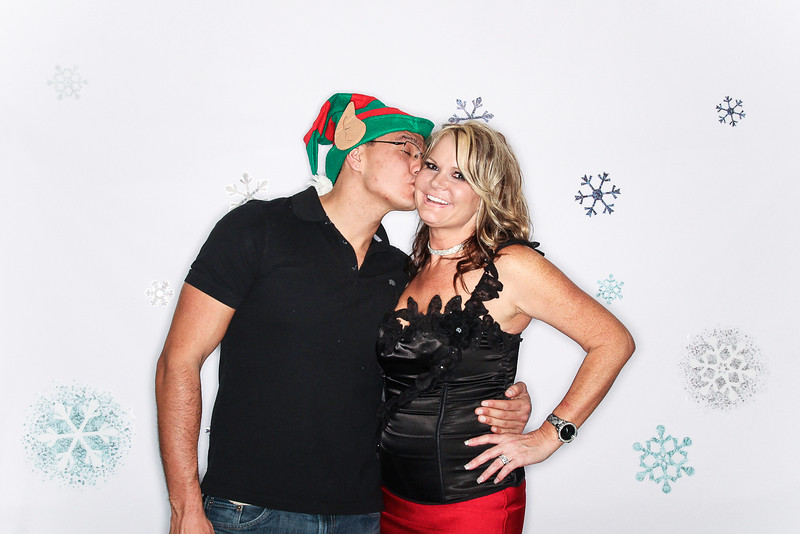 Ayuda and Auxillio Christmas Party 2015-Photo Booth Rental-SocialLightPhoto.com-16.jpg